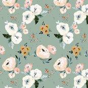 Rjanice-floral-harvest-shades_shop_thumb