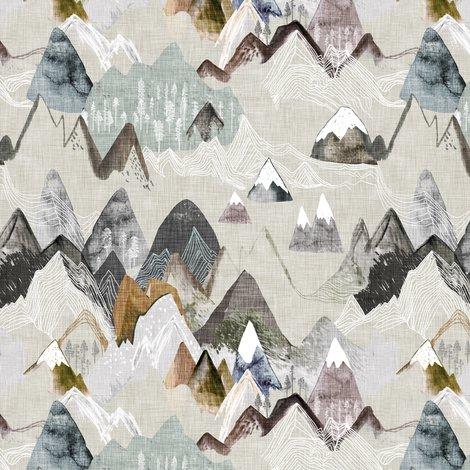 Rmisty-mountains-neutral4_shop_preview