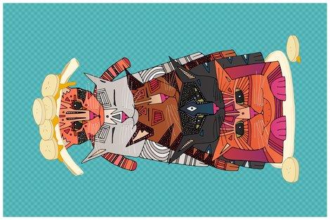 Rrrpancats-tea-towel-st-sf-24082018-ps11_shop_preview