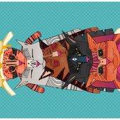 Rrrpancats-tea-towel-st-sf-24082018-ps11_shop_thumb