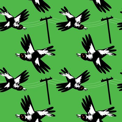 R7851251_rcrazy-magpies-green_shop_preview