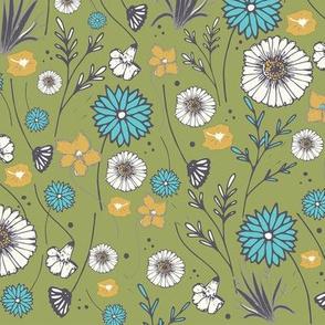 Emma_Wildflowers_Green