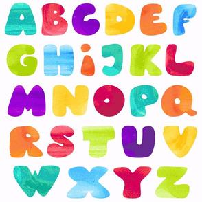 Fat-alphabet_WATERCOLOUR