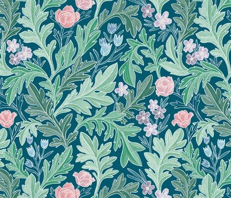 Rrvictorian-vintage-floral-pattern_shop_preview