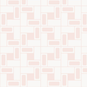 i love breeze blocks_pink