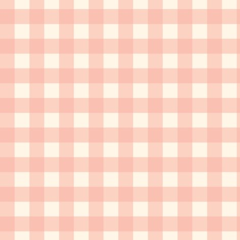 R1-check-gingham-plaid-13_shop_preview