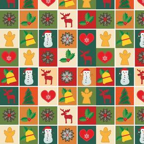 christmas-1887309
