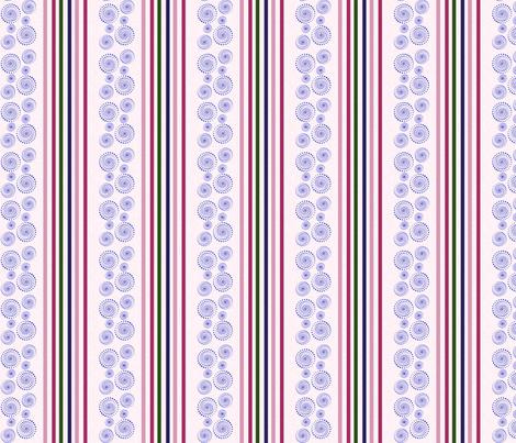 C Style2 fabric by raya_aldhaheri on Spoonflower - custom fabric
