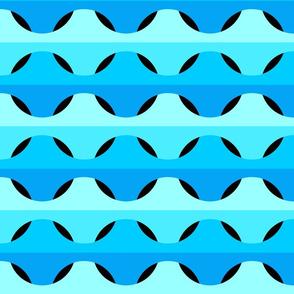 circle weave 2