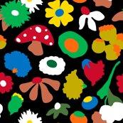 R60s-woodland-floral-2-01_shop_thumb