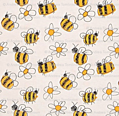 Bees-handdrawn_ed_preview