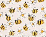 Bees-handdrawn_ed_thumb