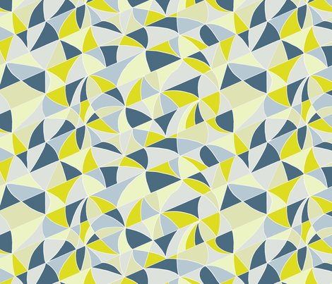 Simple_pattern_blue_and_yellow_shop_preview