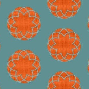 Jade Lotus