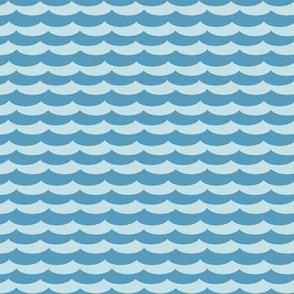 Loon wave
