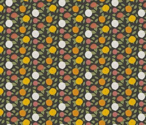 Rblockpatternflowers2_shop_preview