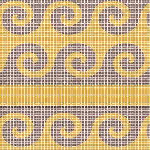 Lehi tiles (opposing)