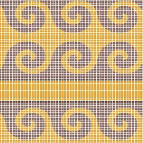 Lehi tiles (facing)