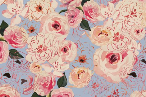 Peony_pattern_shop_preview