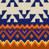 Spoonflower-aztec-tea-towelfinal_shop_thumb