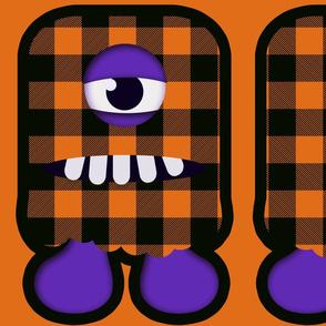 Orange_Monster_Kit