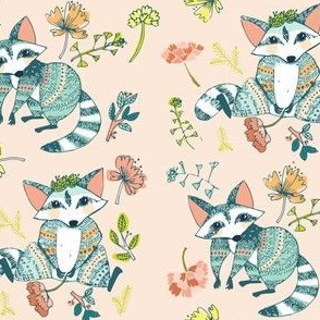 01 racoons