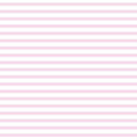 Rcedar-lake-cottage-ticking-stripe-sorbet-final_shop_preview
