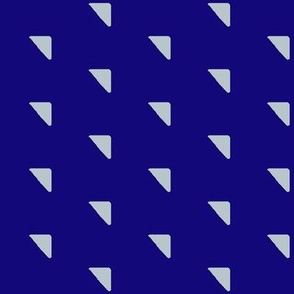 188Miabu- bg2