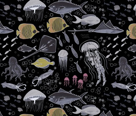 Sea_creatures_tile_edited-1_shop_preview