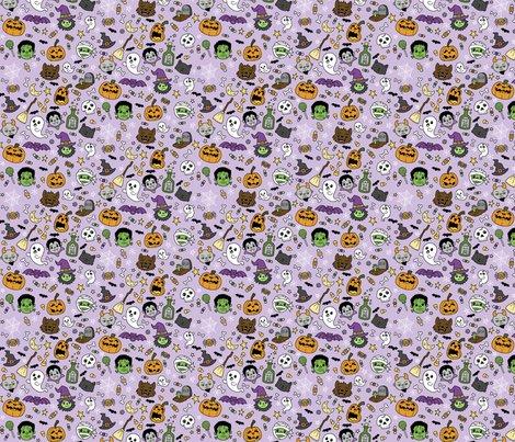 Halloween-doodles-repeat-purple-colors_shop_preview