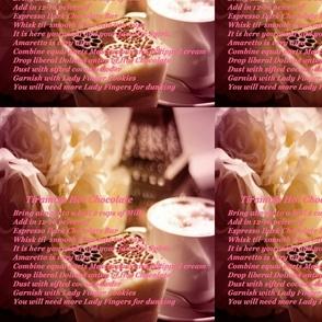 hot chocolate napkin.psd lavender tint.jpg 2-ed-ed-ed-ed