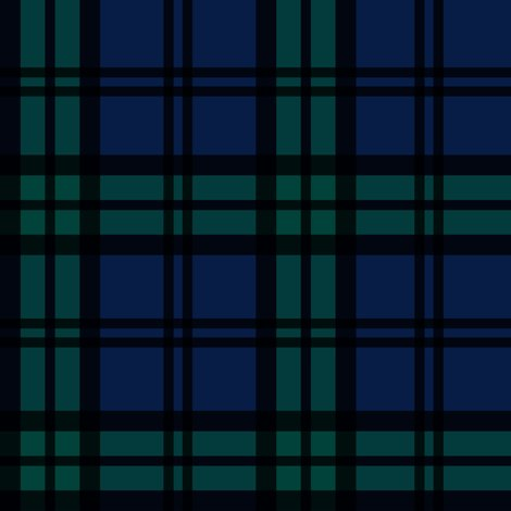 Holiday_tartan_revised_minimalist-01_shop_preview