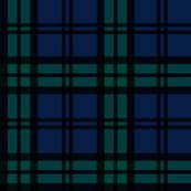 Holiday_tartan_revised_minimalist-01_shop_thumb