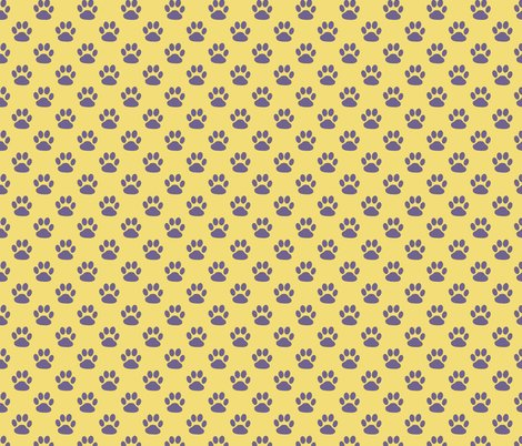 F3dd78_yellow_shop_preview