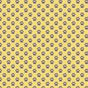 F3dd78_yellow_shop_thumb