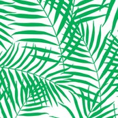 Rgreen-palms-on-white_repeat_shop_thumb