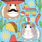 Rguinea-pigs-with-tacos-on-blue_shop_thumb
