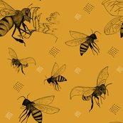 Ryellow-bees_shop_thumb