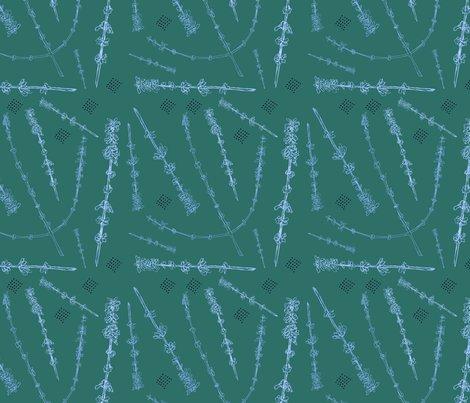 Sage-greenblue_shop_preview