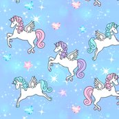 Rspoonflower-unicorn-gems-light-blue_shop_thumb
