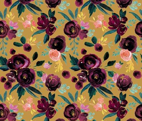 Rrrvalentina-plum-rose-on-camel_shop_preview