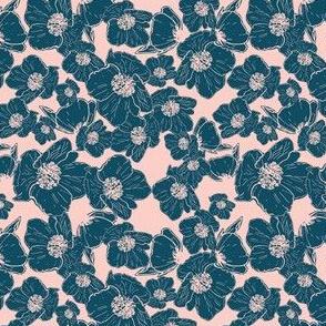 Wild Rose-spring-02