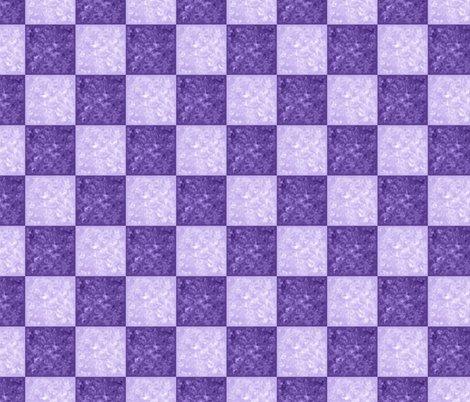 Rr26aug18_mottled_chkrbrd_purple_kdz_shop_preview