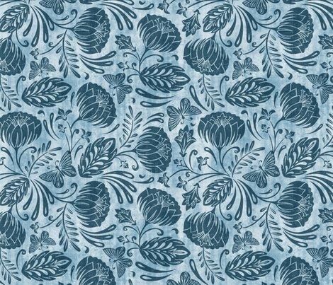 Rarabella-washed-indigo-2-flat-300-for-wp_shop_preview