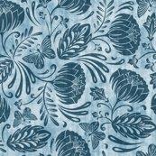 Rarabella-washed-indigo-2-flat-300-for-wp_shop_thumb