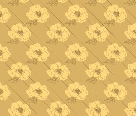 Rrrrpattern_toffee_peony8x8-300ppi-01_shop_preview