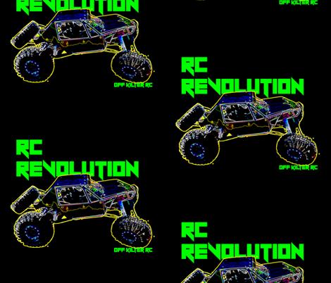 revolution race shop