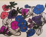 Velvet-blooms_thumb