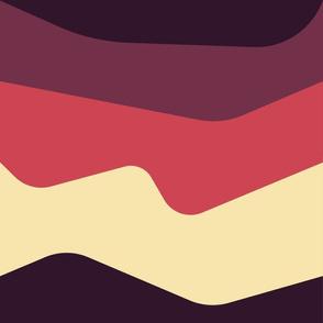 Wavepixel I