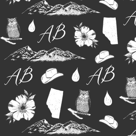 Ralberta_fabric_shop_preview